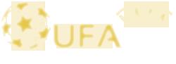 UFA289